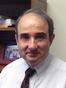 Dist. of Columbia Medical Malpractice Attorney Geoffrey D Allen