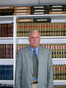 Boyds Business Attorney Christopher L Allen