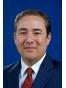 San Diego Medical Malpractice Attorney John Takashi Tsumura