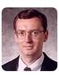Richmond Tax Lawyer William D James