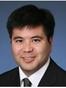 District Of Columbia Bankruptcy Attorney Derek M James
