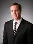 Dundalk Employment / Labor Attorney Joseph T Mallon Jr.