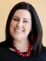 Concord Real Estate Attorney Dana Christine Tsubota