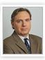 Bethesda Lawsuit / Dispute Attorney Eric S Lammers