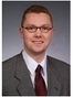 Fairfax County Commercial Real Estate Attorney Alexander N Lamme