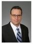 Dist. of Columbia Probate Attorney Thomas H Yancey