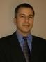 Rockville Financial Markets and Services Attorney Peter B Sanchez