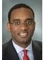 Harris County Antitrust / Trade Attorney Carlos Ray Rainer Jr.