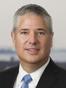 Ridgewood Insurance Law Lawyer Brian P. Heermance