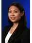 Hayward Estate Planning Attorney Sabrina L Tseng