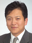 San Mateo Intellectual Property Law Attorney Kaiwen Tseng