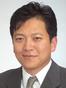 Woodside Intellectual Property Law Attorney Kaiwen Tseng