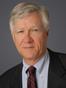 San Francisco Employee Benefits Lawyer Benjamin I. Delancy