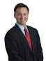 District Of Columbia Business Attorney Merle M. DeLancey