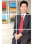 Ontario Intellectual Property Lawyer George Gin-Chong Tseng