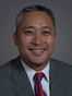 Haltom City Employment / Labor Attorney Paul Stephen Balanon