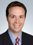 Redwood City Intellectual Property Law Attorney Kurt G Calia