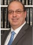 West Harrison Business Attorney Richard S Altman