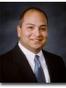 Austin Class Action Attorney Christopher Ramirez Mugica