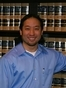 Woodland Hills Construction / Development Lawyer Mark Joe Uyeno