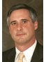 Washington Appeals Lawyer Jonathan S Franklin