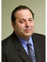 Croton On Hudson Family Law Attorney Richard M Blank