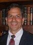 Washington General Practice Lawyer Roger Banks