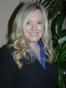 Annapolis Divorce / Separation Lawyer Kim Digiovanni Aluisi