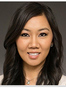 Phillips Ranch Discrimination Lawyer Jennifer Yang