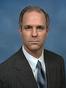 Atlanta Antitrust / Trade Attorney James A Lamberth