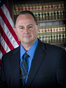 Anderson County Juvenile Law Attorney Colin Dean McFall