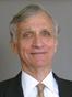 Gwynn Oak Lawsuit / Dispute Attorney John Snowden Stanley Jr.