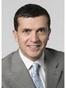 New York Communications & Media Law Attorney Carey R Ramos