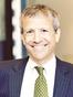 Seattle Employment / Labor Attorney Kenneth J Diamond