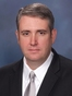 Brazos County Criminal Defense Attorney Mark Randall Maltsberger
