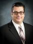 Fairfax Employee Benefits Lawyer James R Napoli