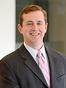 Missouri Patent Infringement Attorney Nick E Williamson