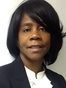 Ellicott Employment / Labor Attorney Janice L Williams-Jones