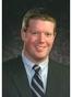 Bethesda Business Attorney Robert E Grant