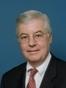 Franconia Divorce / Separation Lawyer Robert M Gants