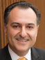 Richardson Litigation Lawyer Shahin Shamseddin Modjarrad
