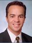 Dist. of Columbia Insurance Law Lawyer Alan J Joaquin