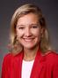 Washington Appeals Lawyer Alison C Barnes
