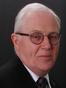 Dist. of Columbia Federal Crime Lawyer George J Lane