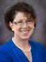 Ventura Litigation Lawyer Deborah Rachel Gershon Cesario