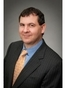Arlington Government Contract Attorney Raighne C Delaney