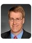 Charlotte Tax Lawyer Jeffrey R Capwell