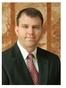 Elmwood Ethics / Professional Responsibility Lawyer Michael J Sepanik