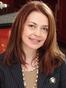 Houston Business Attorney Nejd Jill Yaziji
