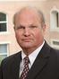 Attorney Frank W. Stearns